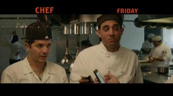 Chef - Thumbnail 10