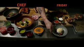 Chef - Thumbnail 2