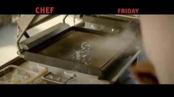 Chef - Thumbnail 3