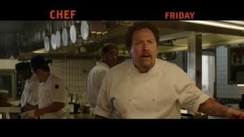 Chef - Thumbnail 4