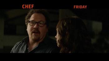 Chef - Thumbnail 5