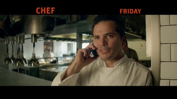 Chef - Thumbnail 6