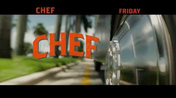 Chef - Thumbnail 7