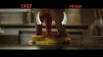 Chef - Thumbnail 9