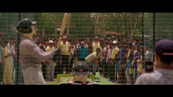 Million Dollar Arm - Alternate Trailer 24