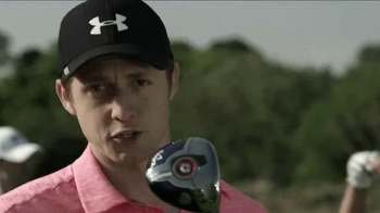 Dick's Sporting Goods TV Spot, 'Change Your Game' - 256 commercial airings
