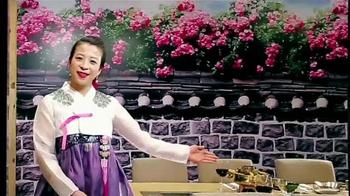 TasteAsia TV Spot - Thumbnail 9