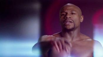 Showtime PPV TV Spot, 'Mayweather Vs. Maidana: One Punch' - Thumbnail 8