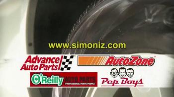 Simoniz Nitro TV Spot - Thumbnail 9