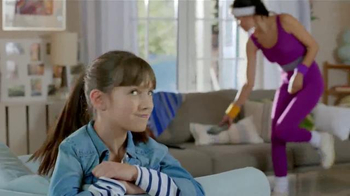 Crest Complete Plus Scope TV Spot, 'Cambios' [Spanish] - Thumbnail 7