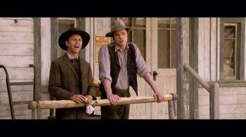 A Million Ways to Die in the West - Alternate Trailer 9
