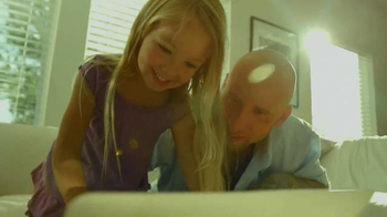 ABCmouse.com TV Spot, 'Amielee'