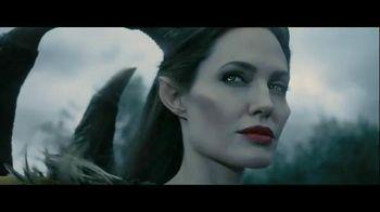 Maleficent - Alternate Trailer 14