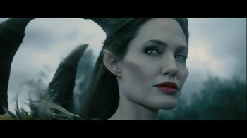 Maleficent - Alternate Trailer 14