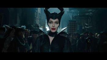 Maleficent - Alternate Trailer 15