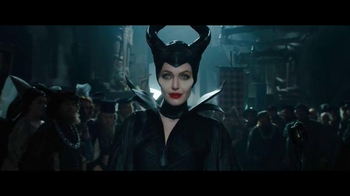 Maleficent - Alternate Trailer 15