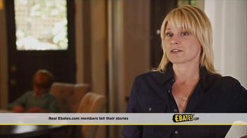 Ebates TV Spot, 'Real Members' - Thumbnail 4