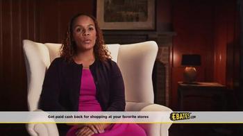 Ebates TV Spot, 'Real Members' - Thumbnail 6