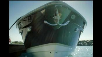 STA-BIL  360 Marine TV Spot, 'Day in the Sun' - Thumbnail 1