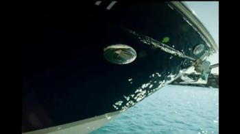 STA-BIL  360 Marine TV Spot, 'Day in the Sun' - Thumbnail 3