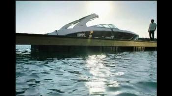 STA-BIL  360 Marine TV Spot, 'Day in the Sun' - Thumbnail 9