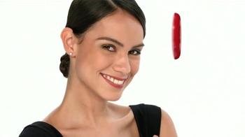 Macy's La Venta de Un Día Sábado TV Spot, 'Diamantes' [Spanish] - Thumbnail 6