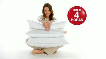 Macy's La Venta de Un Día Sábado TV Spot, 'Diamantes' [Spanish] - Thumbnail 7