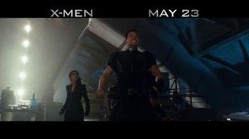 X-Men: Days of Future Past - Alternate Trailer 15