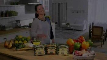 Al Fresco All Natural Chicken Sausage TV Spot, 'Eat Better' - Thumbnail 1