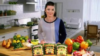 Al Fresco All Natural Chicken Sausage TV Spot, 'Eat Better' - Thumbnail 4