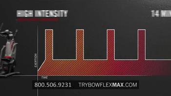 Bowflex Max TV Spot - Thumbnail 5