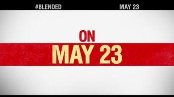 Blended - Alternate Trailer 14