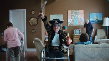 Texas Pete Cha! TV Spot, 'Embrace Your Chaddiction' - 496 commercial airings