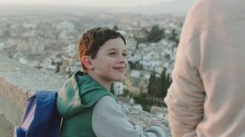 Expedia TV Spot, 'Find Your Storybook: Visit Venice'