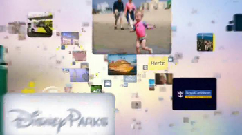 Expedia TV Spot, 'Find Your Storybook: Visit Venice'  - Thumbnail 10