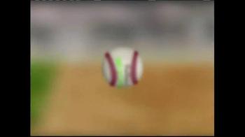 FanDuel Fantasy Baseball One-Day Leagues TV Spot, 'Big Winner: Joe' - Thumbnail 1