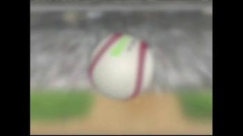 FanDuel Fantasy Baseball One-Day Leagues TV Spot, 'Big Winner: Joe' - Thumbnail 2