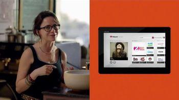 Microsoft Windows TV Spot, 'Jefa' Letra por Sara Bareilles [Spanish]