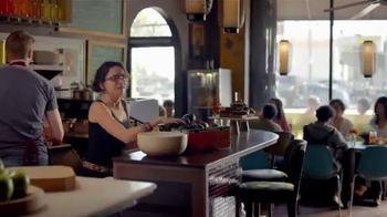 Microsoft Windows TV Spot, 'Jefa' Letra por Sara Bareilles [Spanish] - Thumbnail 1