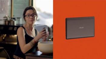 Microsoft Windows TV Spot, 'Jefa' Letra por Sara Bareilles [Spanish] - Thumbnail 3