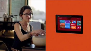 Microsoft Windows TV Spot, 'Jefa' Letra por Sara Bareilles [Spanish] - Thumbnail 4