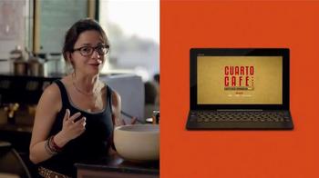 Microsoft Windows TV Spot, 'Jefa' Letra por Sara Bareilles [Spanish] - Thumbnail 6