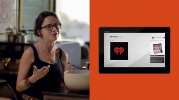 Microsoft Windows TV Spot, 'Jefa' Letra por Sara Bareilles [Spanish] - Thumbnail 7