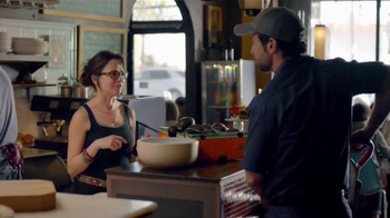Microsoft Windows TV Spot, 'Jefa' Letra por Sara Bareilles [Spanish] - Thumbnail 9