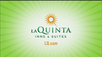 La Quinta TV Spot, 'A-Game' - Thumbnail 10