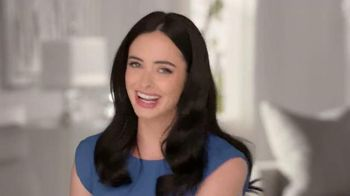 Proactiv+ TV Spot, 'Perfect Skin' Featuring Kyrsten Ritter - 77 commercial airings