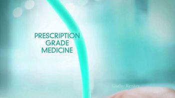 Proactiv+ TV Spot, 'Perfect Skin' Featuring Kyrsten Ritter - Thumbnail 3