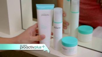 Proactiv+ TV Spot, 'Perfect Skin' Featuring Kyrsten Ritter - Thumbnail 4