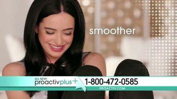 Proactiv+ TV Spot, 'Perfect Skin' Featuring Kyrsten Ritter - Thumbnail 6