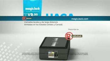 magicJack TV Spot,'Comparación' [Spanish] - Thumbnail 9
